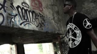 "Prospec Flow ""I'm Just Me""|Official Video By @ChicagoEBK Media"