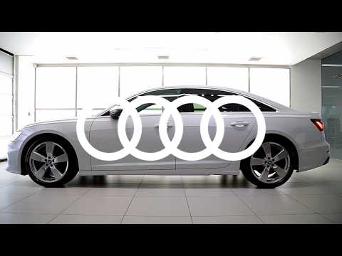 Audi S6   FINAL amended