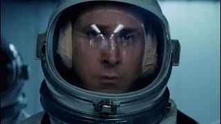 First Man: Behind the VFX - BBC Click