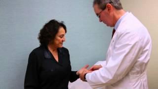 Dr. James Skahen - Orthopedic Surgeon