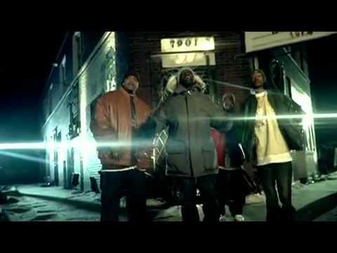 Bone Thugs-N-Harmony - I Tried ft. Akon.mp4
