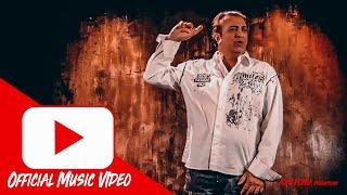 موزیک ویدیو عاشقتم