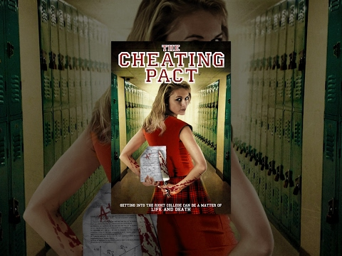 , title : 'The Cheating Pact - Full Movie