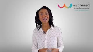 WebBased.com - Video - 1
