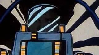 Michael Bradley - The Way To Love (Robotech AMV)