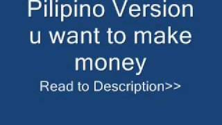 More Earn money online for pilipino