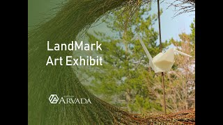 Preview image of LandMark Art Exhibit
