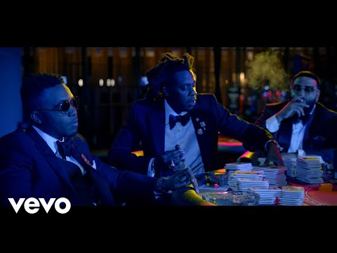 Jay-Z and Nas on 'Sorry Not Sorry' offers valuable lessons on financial literacy