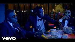 Musik-Video-Miniaturansicht zu SORRY NOT SORRY Songtext von DJ Khaled