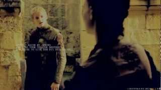 Санса Старк, sansa stark   what doesn't kill you makes you stronger