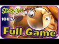 Scooby doo First Frights Full Game 100 Longplay wii Ps2