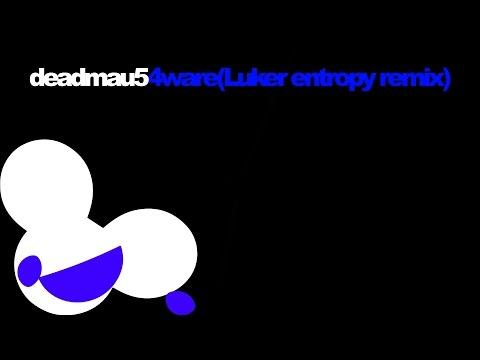 Deadmau5 4ware The Maask Remix
