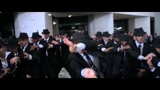 Step Up 4: Miami Heat - The Office Mob