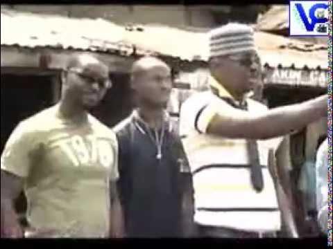 Olori Oko Latest Yoruba Movies 2015