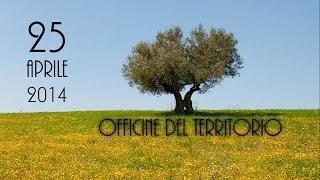 preview picture of video '25 Aprile 2014 - Ascoli Satriano'