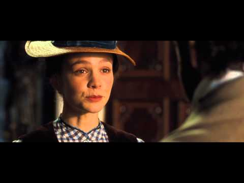Far from the Madding Crowd (TV Spot)