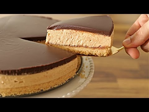 Recipe for a Delicious Peanut Butter Cheesecake