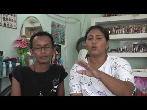 Kanikvantel กับ Giardia