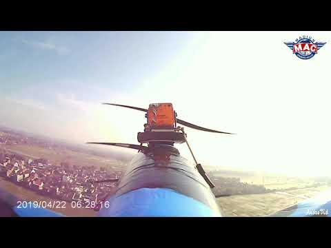 ft-spitfire-fpv-test-after-crash