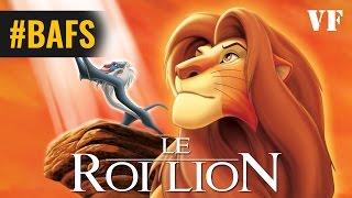 Trailer of Le Roi lion (1994)