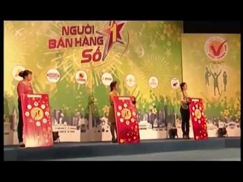 17 Năm Hội Doanh Nghiệp Hàng Việt Nam Chất Lượng Cao 2