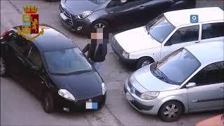 scacco-ai-signori-della-droga-dei-rioni-di-salerno-16-arresti