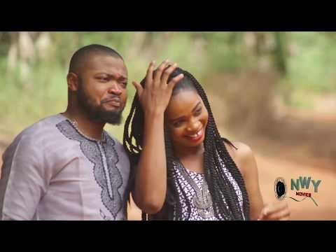 Heart Of A Twin 3&4 - 2018 Latest Nigeriwan Nollywood Movie/African Movie New Released Movie