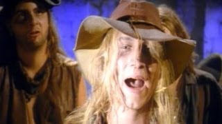 Cotton Eye Joe (Country Style) - Rednex