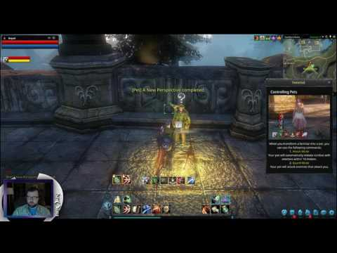 Early Morning Livestream VOD with Bill
