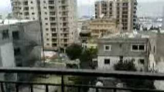 preview picture of video 'Kaslik apt'