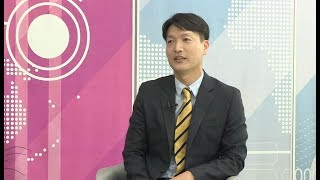 AllTV - 안녕하세요 정은희입니다 인터뷰