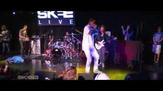 """TBT: Future Performs """"Move That Dope"""" /  """"I Won"""" (Never Released Footage)"""