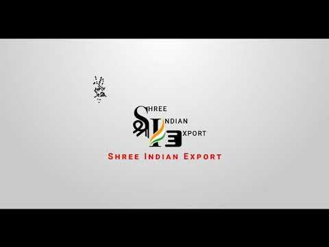 Latest Sana Silk Weaving Saree