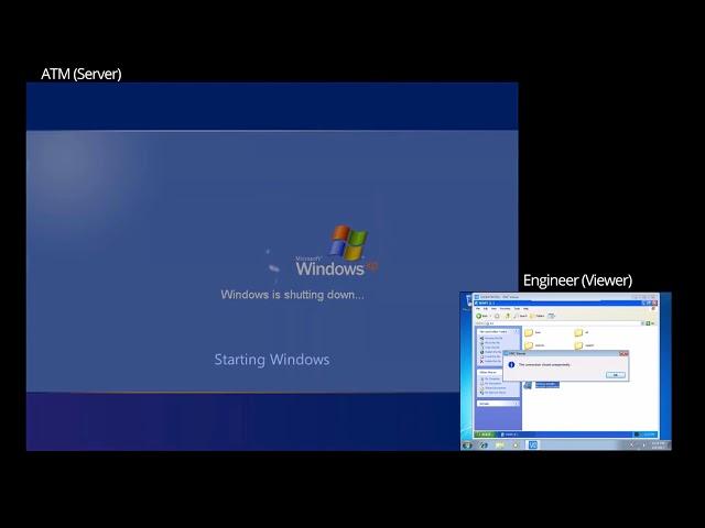 TeamViewer Remote Desktop vs RealVNC Connect Comparison in 2019