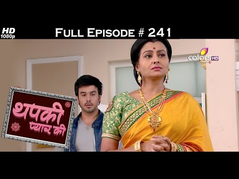Thapki-Pyar-Ki--2nd-March-2016-04-03-2016
