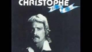 Le Mots Bleus/(1974) : Le Mots Bleus(4:07) - Jean Michel Jarre Featuring Christophe