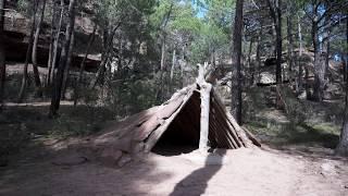Video del alojamiento El Rincón de Pascual