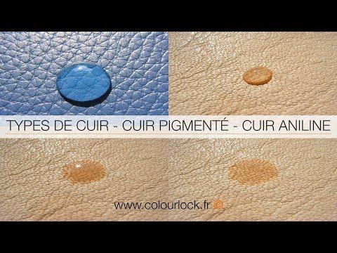 Die wirksame Methode die Pigmentflecke