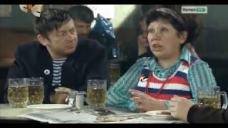 Уральские пельмени избранное. Валера TV шоу Valera ТВ, 1 часть (2012 год канал СТС).avi