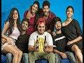 Husharu full movie latest telugu movie