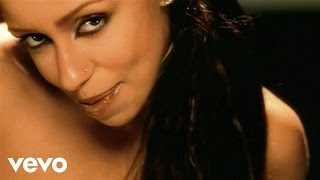 Mya - The Best Of Me ft. Jadakiss