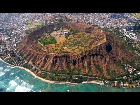 Video 10 Top Tourist Attractions in Waikiki