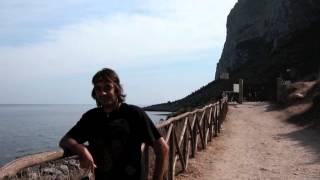 Sergio Taraddei- Give me your smile-