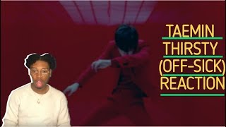 taemin thirsty reaction - Free video search site - Findclip