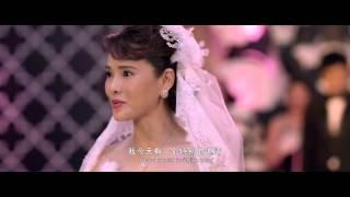 фильм Королевы  2015  Китай