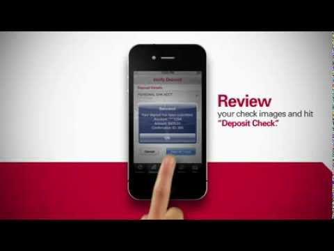 Video of Bank of Oklahoma Mobile