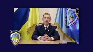 Приёмная Комитета в Самарском районе