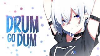 Nightcore - K/DA - DRUM GO DUM (ft. Aluna   - YouTube