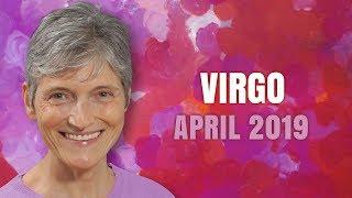 monthly horoscope april 2019 virgo - Thủ thuật máy tính