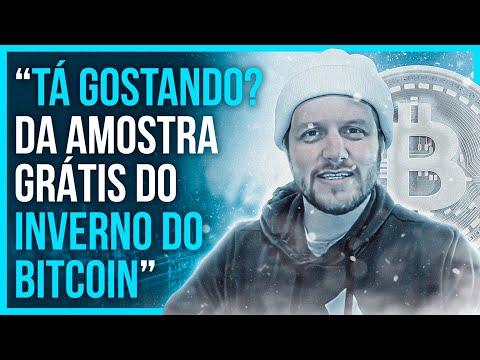 Bitcoin converter uk